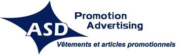 ASD Promotion (Uniforme scolaire École secondaire Monseigneur-Richard)